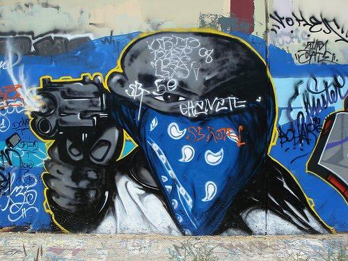 4a712-graffiti2bgangsta